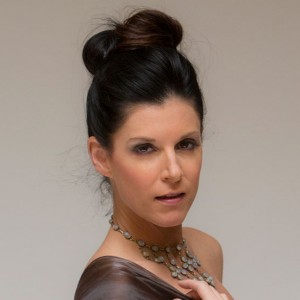 India Summer | Marriage 2.0