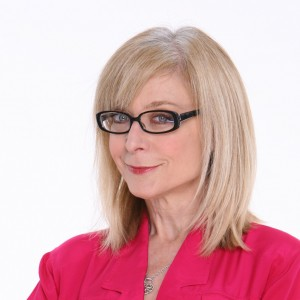 Nina Hartley | Marriage 2.0