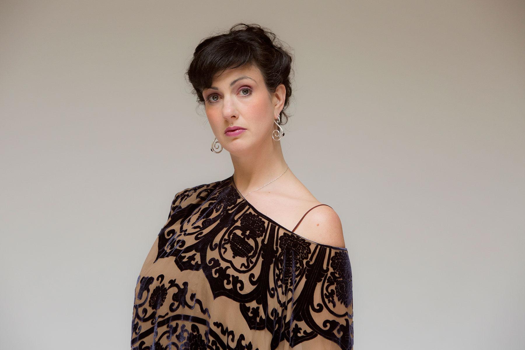 Sadie Lune | Meghan | Marriage 2.0 Movie
